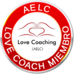 Love Coach Miembro